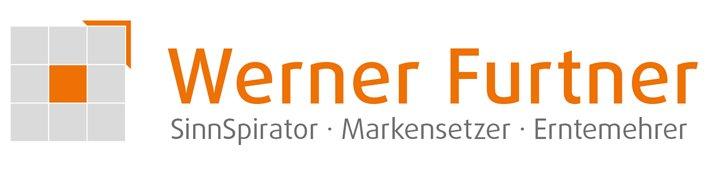 Werner Furtner | Starke Marke. Reiche Ernte!