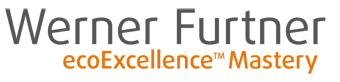 Werner Furtner | ecoExcellence™ Mastery | Wertegeführte Markenkultur mit Gemeinwohl-Ökonomie