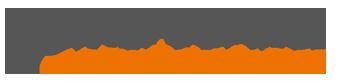 Werner Furtner | ecoExcellence™ Mastery | Gemeinwohl-Marke | Branding For Future