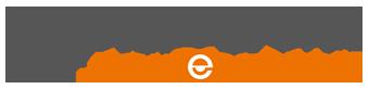 Werner Furtner | Servus ecoErfolg! | Marke mit Gemeinwohl-DNA | Branding For Future